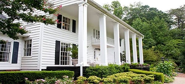 Siding Atlanta, GA | Siding Replacement by Equality Painting- Home Remodeling Contractor Atlanta, GA