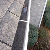 atlanta gutter cleaning